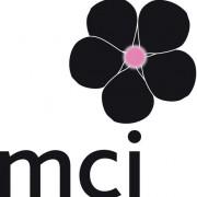 MCI_social_media_thumbnail