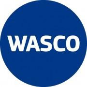 Wasco logo JPG_1067