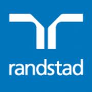 randstad-logo-color-diap---128x128_400x400