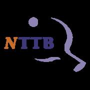 twitter_NTTB_2011_logo