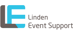 Linden Event Support